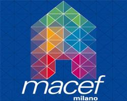 Международная выставка товаров для дома «MACEF`2013»