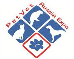 Выставка «Pet Vet Russia Expo`2013»